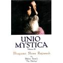 UNIO MYSTICA vol 2