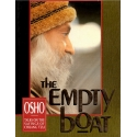 THE EMPTY BOAT - Talks on sayings of Chuang Tzu