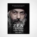 Zen e Politica – Un Nuovo Manifesto
