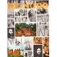 Re Nudo - 1978