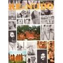 Re Nudo - Luglio 1978