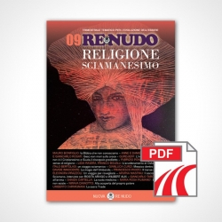 RE NUDO 09 Pdf