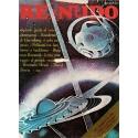 Re Nudo - Maggio 1979