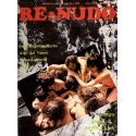 Re Nudo - Agosto/Settembre 1978