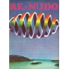 Re Nudo - Gennaio 1979