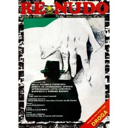 Re Nuo - Novembre 1975