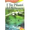 I tre pilastri del Benessere