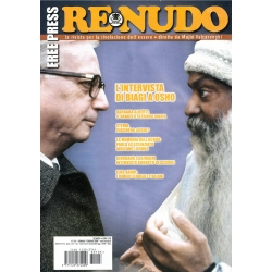 RE NUDO - INTERVISTA DI BIAGI A OSHO