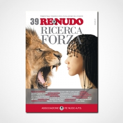 RE NUDO 37