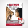 RE NUDO 39 - Pdf