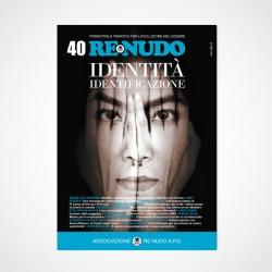 RE NUDO 40