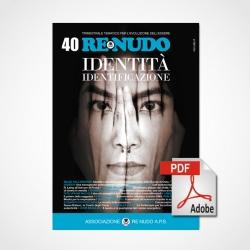 RE NUDO 40 - Pdf