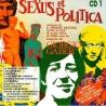 COFANETTO DOPPIO CD GIORGIO GABER