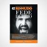 RE NUDO 42 + Cd