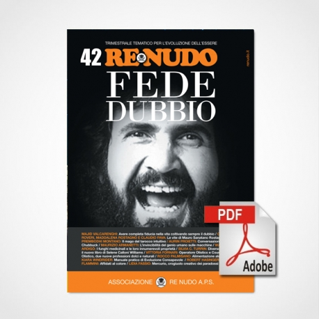 RE NUDO 41 - Pdf