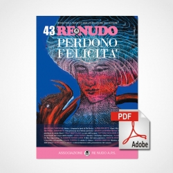 RE NUDO 43 - Pdf