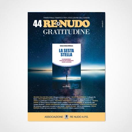 RE NUDO 44
