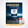 RE NUDO 44 - Pdf