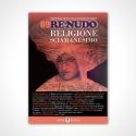 RE NUDO 09