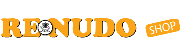 Re Nudo - Shop