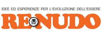La Newsletter di Re Nudo
