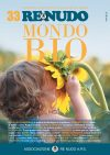 RENUDO 33 Mondo Bio