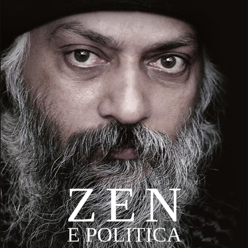 La nuova edizione di Zen e Politica