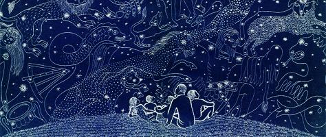 A cosa serve l'astrologia?