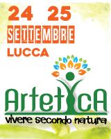 ArtEtica
