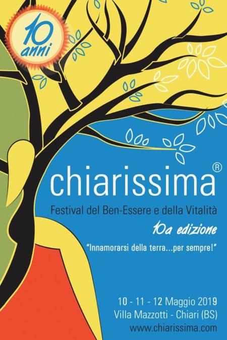 Chiarissima