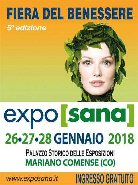 Expo Sana