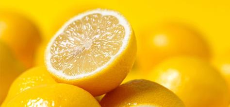Limone antitumorale