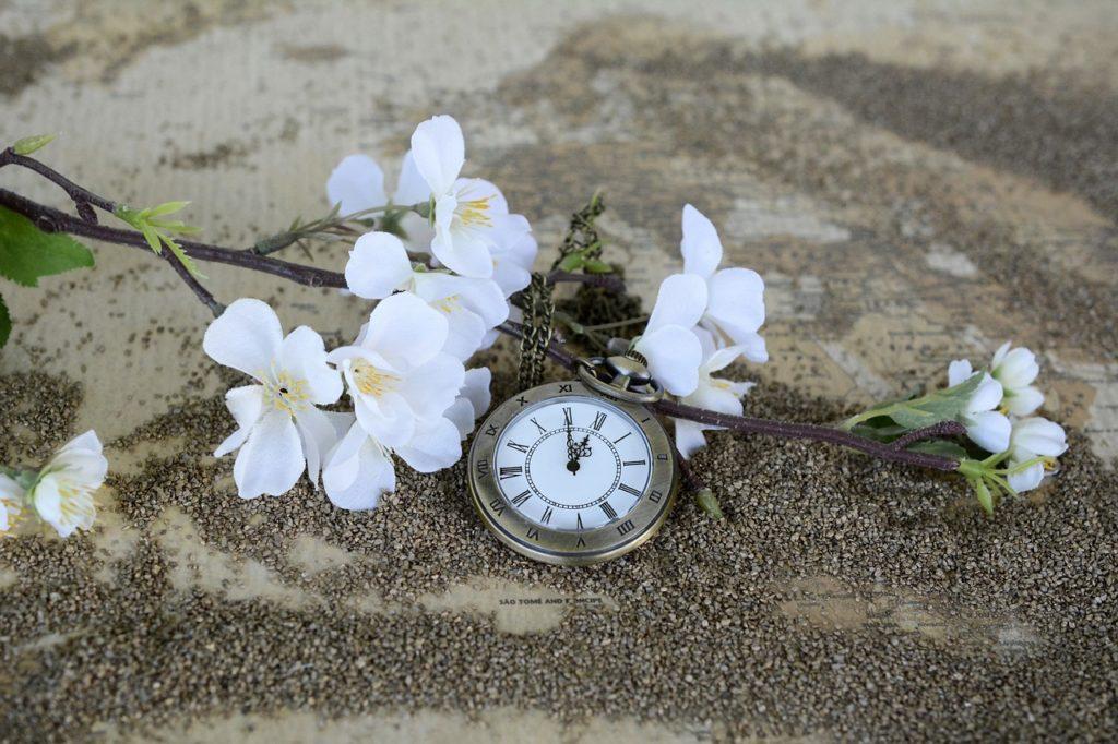 Il nostro tempo