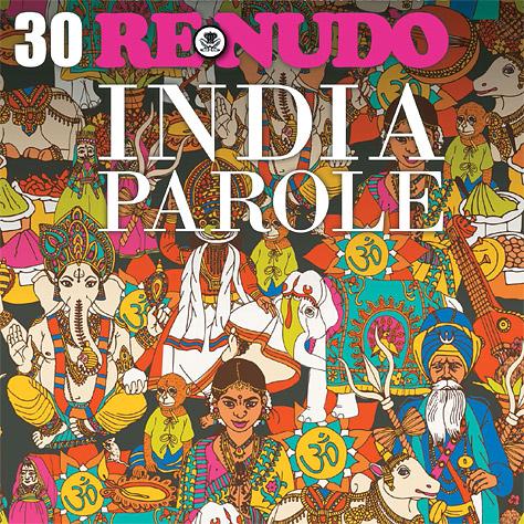 Re Nudo 30 India Parole