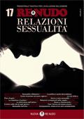 relazioni sessualità