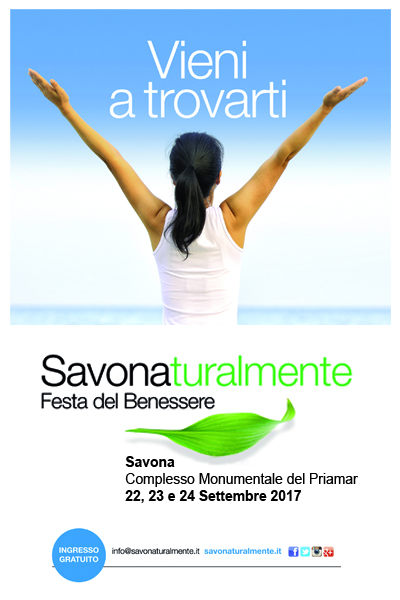 Savonaturalmente