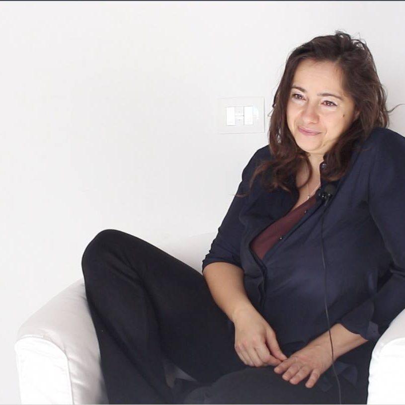 LA PORTA SUBLIME di Shakti Caterina Maggi